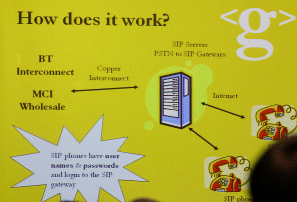 VoIP slides (pdf)