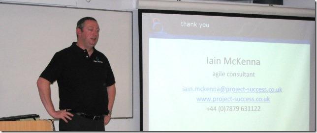 Iain_presentation