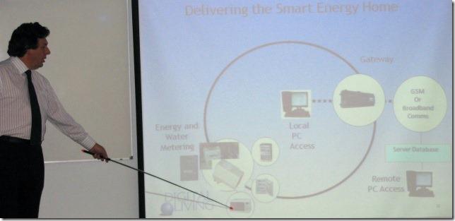 Neil_presentation