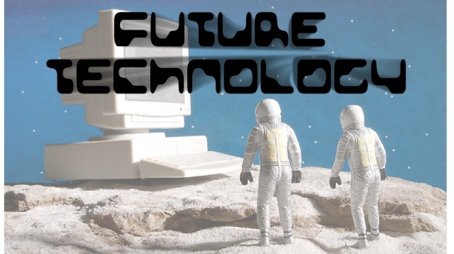 FutureTechnology
