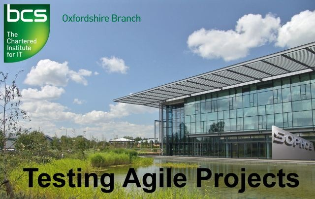 testing_agile