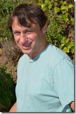 Josh Kerievsky 2012