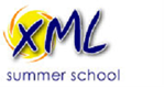 XMLSummerSchool