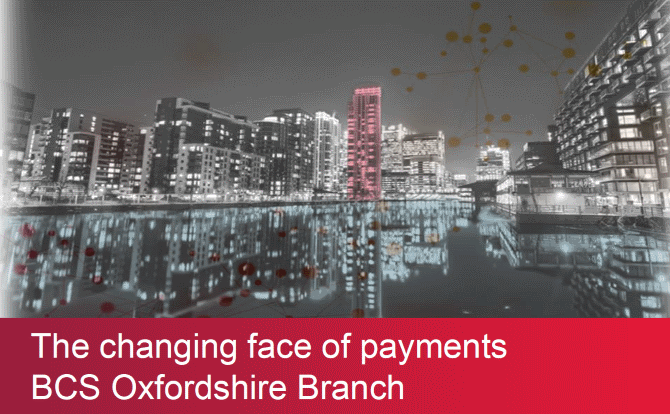 ChangingFaceofPayments2014