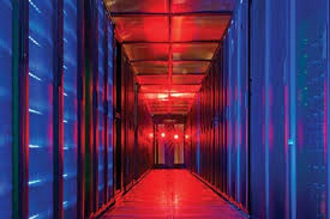 Scientific Supercomputing and Atlas 1, a 50  Year Story @ Oxford e-Research Centre | Oxford | United Kingdom