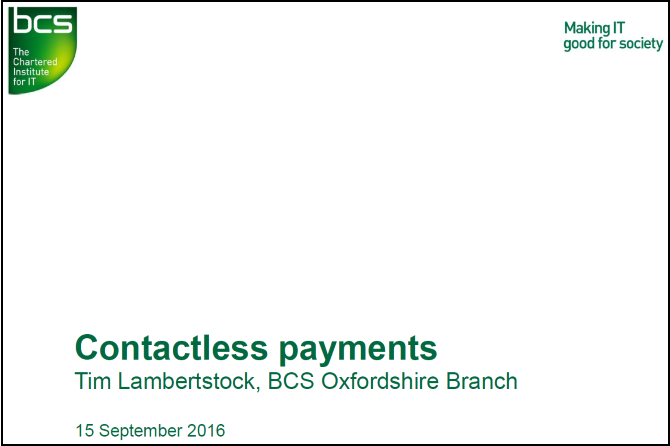contactless-payments-presentation