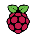 Using the Raspberry Pi and other commodity technology to engage the public in science